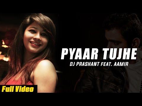 Latest Punjabi Songs 2015 | Pyaar Tujhe...