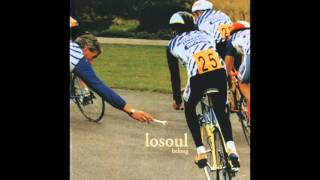 Losoul - Sunbeams and The Rain