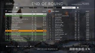 Battlefield™ 1_20180329093323
