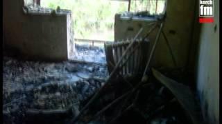 Взрыв газа в Керчи.mpg