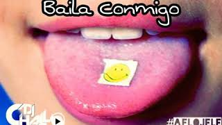 Baila Conmigo Electro Mix Set Dj Challo MP3