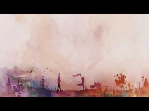 Hey Pillagaada Full Video Song - Reverse