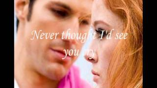 James Ingram-Where did my heart go