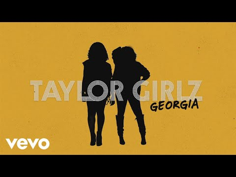 Taylor Girlz  Georgia  Video