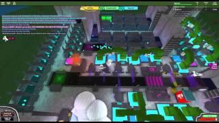 [Miner's Haven: ROBLOX] - End Game Setup V5 (Rebirth Setup)