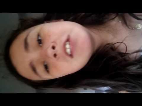 Turning into a baby#part 1Kaynak: YouTube · Süre: 3 dakika33 saniye