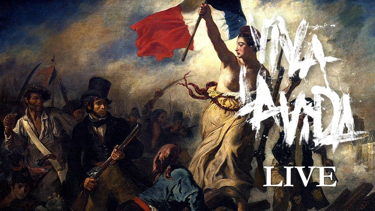 free download mp3 coldplay viva la vida
