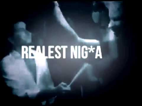 Realest In The City - P.Reign ft PND,Meek mill