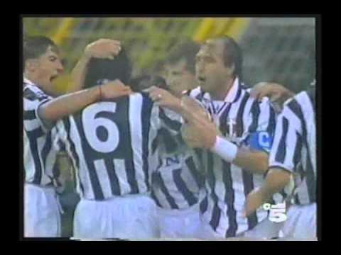 Juventus Academy Abu Dhabi Fees