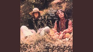 Log Cabin Home In The Sky (2010 Remastered Version)