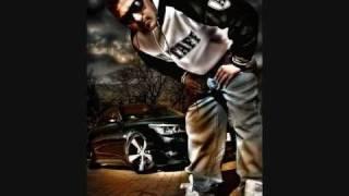 Dieng & GoodG Feat.Gino Cazino - Pass Auf