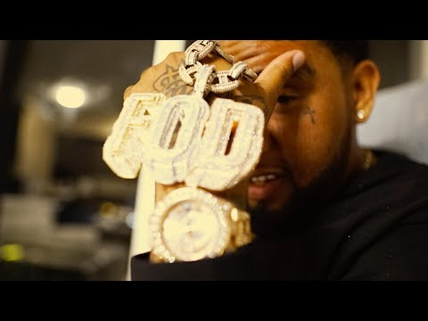 Philthy Rich - Stand Out (Official Video)