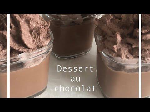 recette-thermomix-dessert-au-chocolat