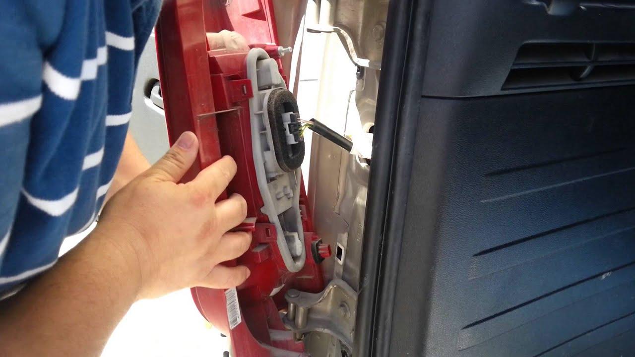 Suzuki Grand Vitara Rear Lights 2016 Suzuki Vitara S Turbo