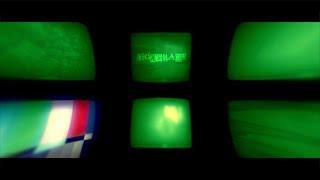 La Tone - Nightmare ft. Jr007 (Official Video)