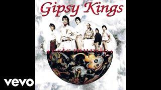 Gipsy Kings - Habla Me (Audio)
