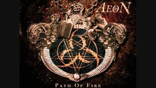 Watch Aeon Suffer The Soul video