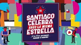 Descuento Fondas 2018 Club Barrio Santiago