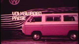 Video Air Cooled VW - Disc 4-3 - Vanagon - Another Volkswagen Original download MP3, 3GP, MP4, WEBM, AVI, FLV September 2018