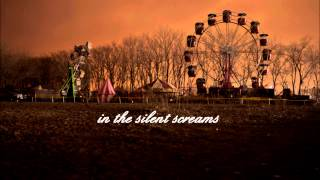 Silent Hill - Silent Scream - Lyrics