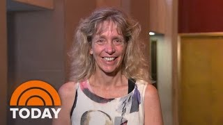 'Holy Sh-Moly!' Ambush Makeover Leaves This Couple Beaming | TODAY