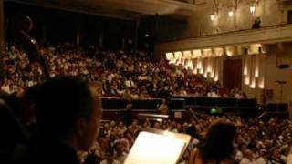 Malta Philharmonic Orchestra - Movie Spectacular 2009