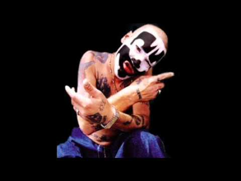 Shaggy dope fuck off you the