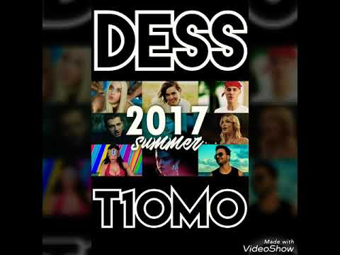 SUMMER HITS 2017 | Mashup 60 Songs | T10MO :: Chhattisgarhi