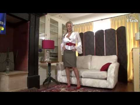 Cougars Blooper Reel from YouTube · Duration:  2 minutes 5 seconds