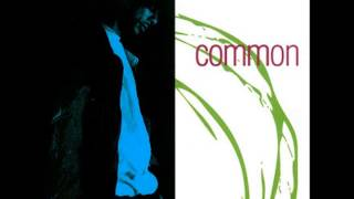 I Used to Love Her [Clean] - Common Sense