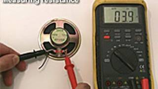 THE BEST Multimeter tutorial (HD)(, 2010-03-18T23:55:18.000Z)