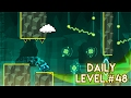 """DAILY LEVEL #48 
