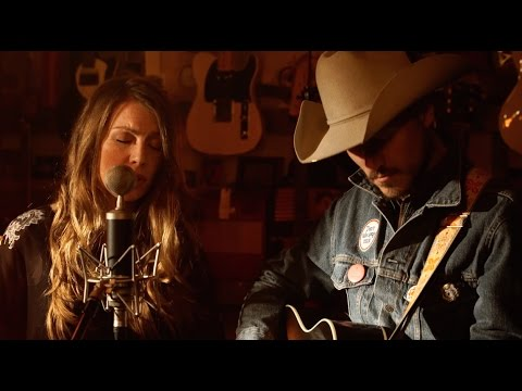 Belle Plaine & Blake Berglund – Mercury Blues – Official Music Video