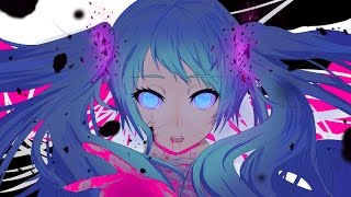 My Top: Best HITORIE (ヒトリエ ) Songs