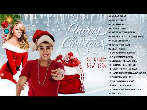 Justin Bieber Santa Claus Is Coming To Town Arthur Christmas Version Youtube