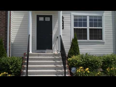 Columbus Ohio Property Management - 972 Hardford Village Rental
