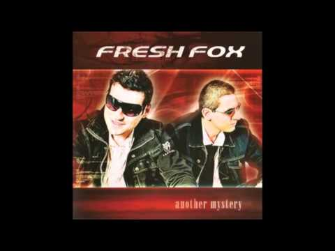 Fresh Fox - For A Night In New York City (HQ Audio)