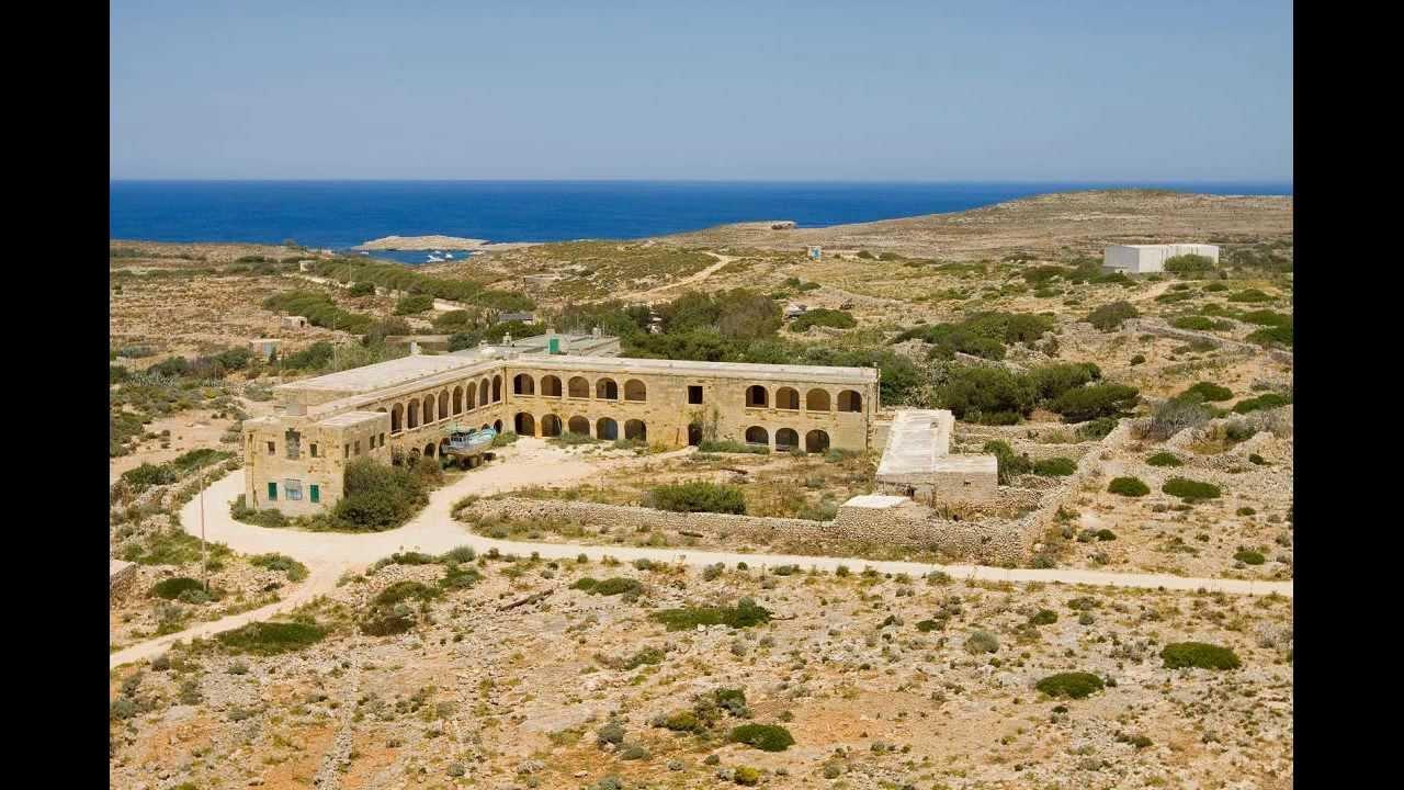 Malta Schone Landschaften Hotels Ferien Unterkunfte Yachtcharter