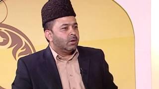 Deeni O Fiqahi Masail: Episode 18 (Urdu)