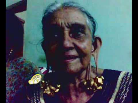 Nallathangal Kadai by my Patti Part 1