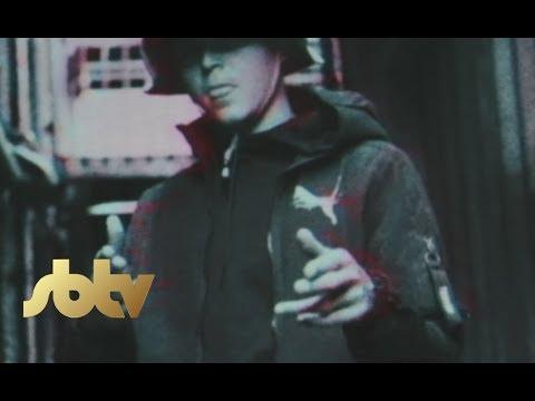 Kamakaze | Kano (Prod. By Massappeals) [Music Video]: SBTV