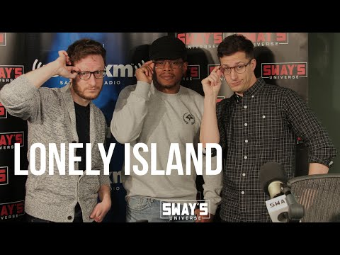 """The Lonely Island on Getting RZA & J Dilla Beats + Watching Music Docs as Inspiration for """"Pop Star"""""""