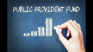 WHAT IS PPF? | DETAILS ABOUT PPF IN TAMIL | TAMIL WEALTH INFO