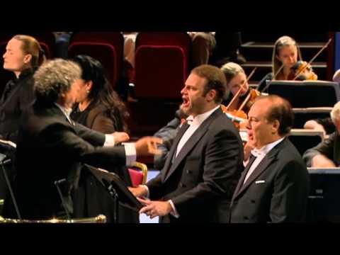 Messa da Requiem - Giuseppe Verdi - 1