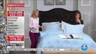 HSN | AT Home 12.23.2016 - 09 AM