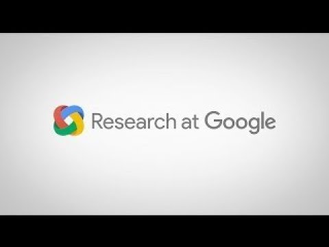 Google's Future Project | Google ATAP | Gravity Labs | Curiosity to Know(Part-1)