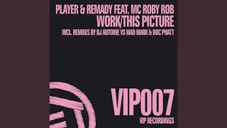 Work (Doc Phatt Remix)