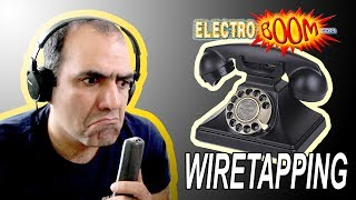 how-to-wiretap-phone-line-with-diy-circuit
