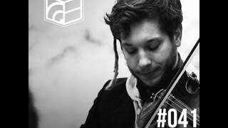 Seth Schwarz - Jeden Tag Ein Set Podcast 041