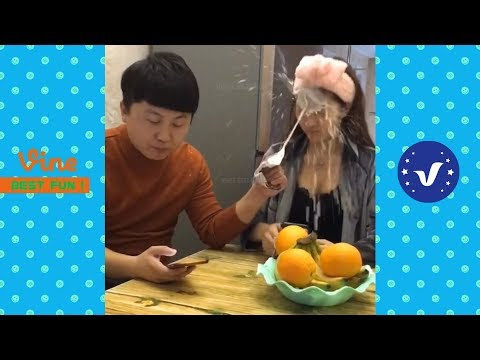 Download Youtube: Funny Videos 2017 ● People doing stupid things P75